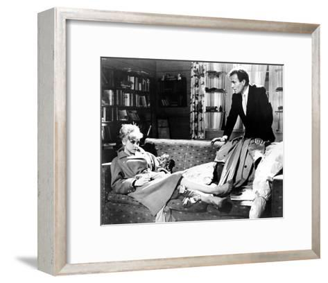 Lolita--Framed Art Print
