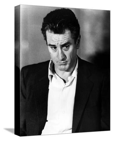 Goodfellas--Stretched Canvas Print