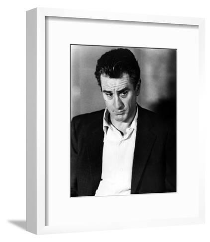 Goodfellas--Framed Art Print