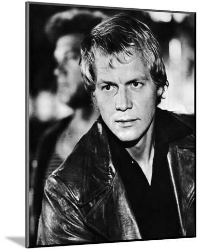 Starsky and Hutch--Mounted Photo