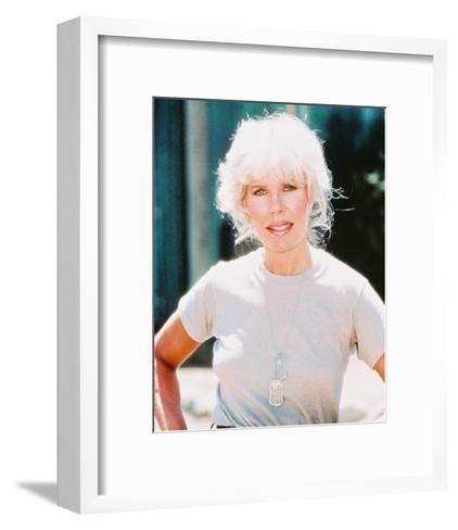 M.A.S.H.--Framed Art Print
