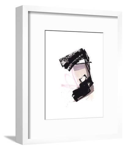 Study 14-Jaime Derringer-Framed Art Print