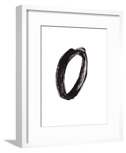 Untitled 1f-Jaime Derringer-Framed Art Print