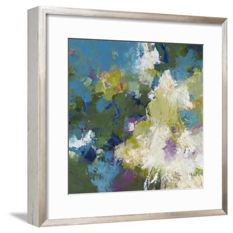 Growing Season-Janet Bothne-Framed Art Print