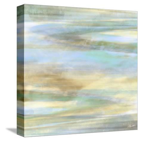 Heaven I-John Butler-Stretched Canvas Print