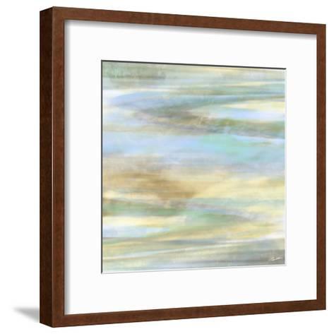 Heaven I-John Butler-Framed Art Print