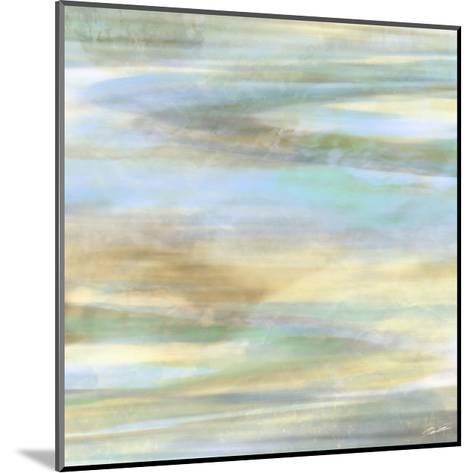 Heaven I-John Butler-Mounted Art Print