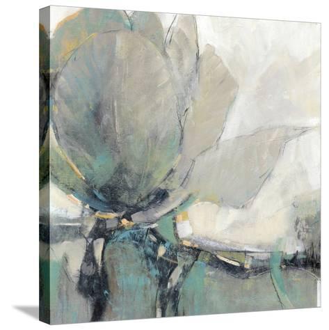 Revel I-Tim OToole-Stretched Canvas Print