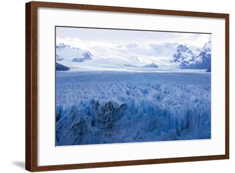Los Glaciares National Park, Argentina-Peter Groenendijk-Framed Art Print