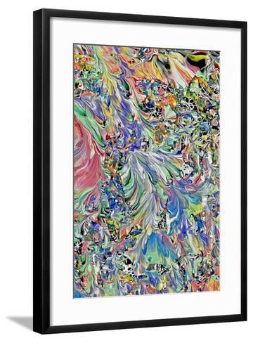 2356-Mark Lovejoy-Framed Art Print