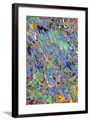 2382-2385-Mark Lovejoy-Framed Art Print