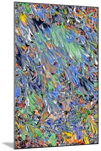 2382-2385-Mark Lovejoy-Mounted Giclee Print