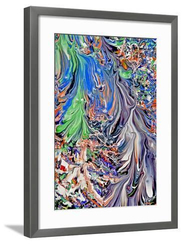 2094-Mark Lovejoy-Framed Art Print
