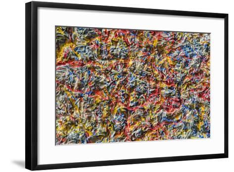 0054-Mark Lovejoy-Framed Art Print