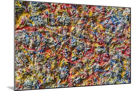 0054-Mark Lovejoy-Mounted Giclee Print