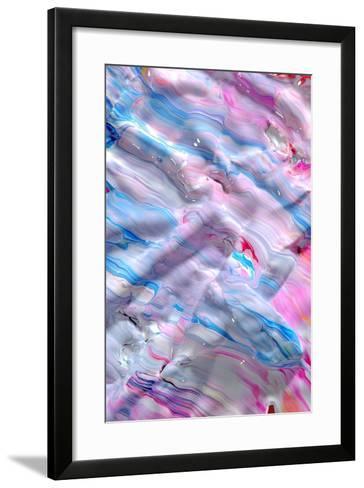 0388-Mark Lovejoy-Framed Art Print