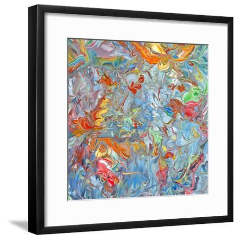 0683-Mark Lovejoy-Framed Art Print