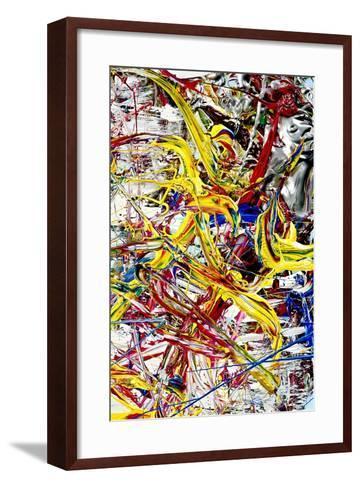 0793-Mark Lovejoy-Framed Art Print