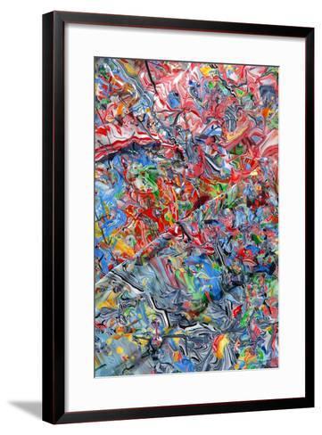0675-Mark Lovejoy-Framed Art Print