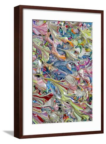 1576-Mark Lovejoy-Framed Art Print
