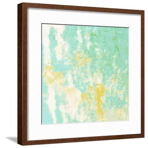 As You Are-Gail Peck-Framed Art Print