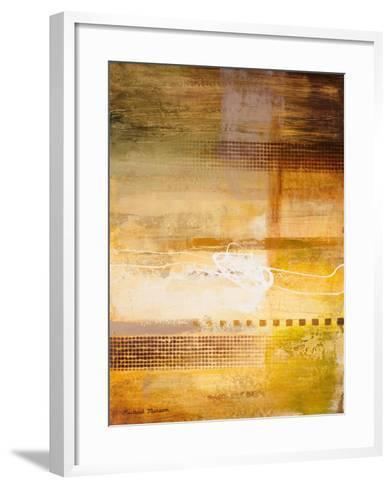 Warmth Coming Through II-Michael Marcon-Framed Art Print