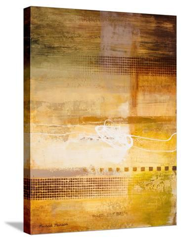 Warmth Coming Through II-Michael Marcon-Stretched Canvas Print