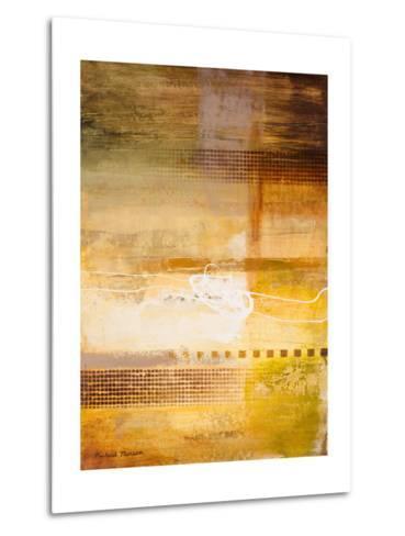 Warmth Coming Through II-Michael Marcon-Metal Print