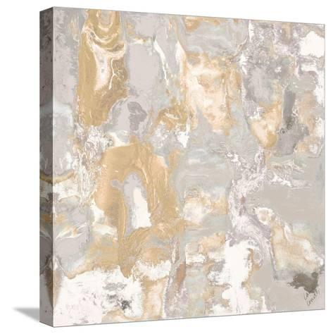 Nature of Being-Lanie Loreth-Stretched Canvas Print