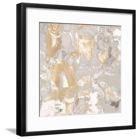 Nature of Being-Lanie Loreth-Framed Art Print
