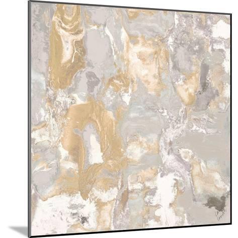 Nature of Being-Lanie Loreth-Mounted Premium Giclee Print