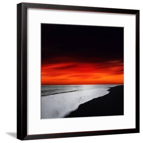 Memories of Love-Philippe Sainte-Laudy-Framed Art Print