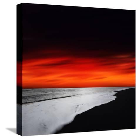 Memories of Love-Philippe Sainte-Laudy-Stretched Canvas Print