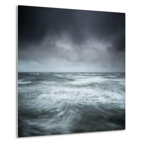 Storm Rising-Doug Chinnery-Metal Print