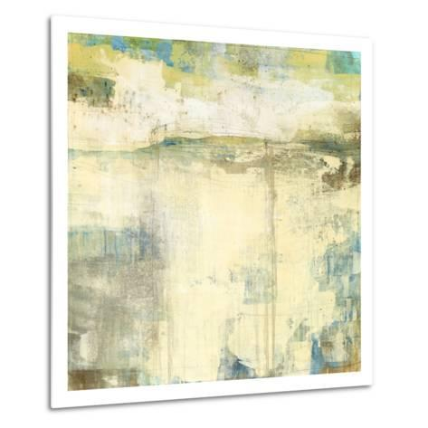 Prism 1-Maeve Harris-Metal Print