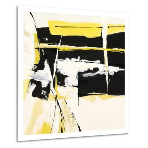 Box Canyon-Chris Paschke-Metal Print