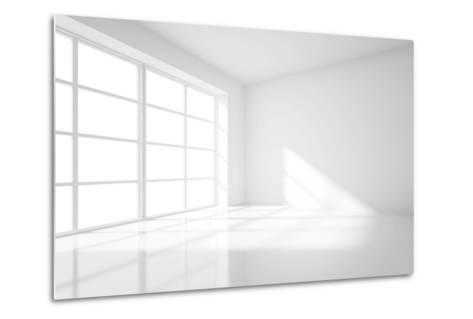 Light Room-g_peshkova-Metal Print