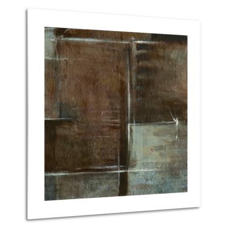 Elemental II-Ethan Harper-Metal Print