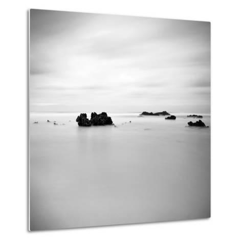 Beach-PhotoINC-Metal Print