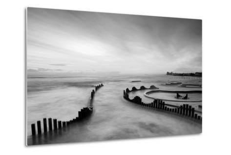 Mist-PhotoINC-Metal Print