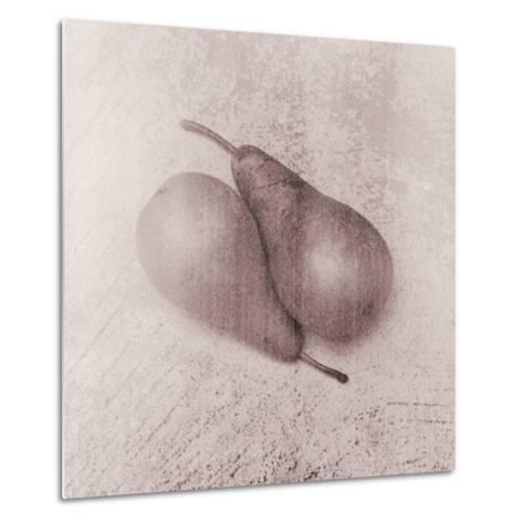 Pears-Graeme Harris-Metal Print