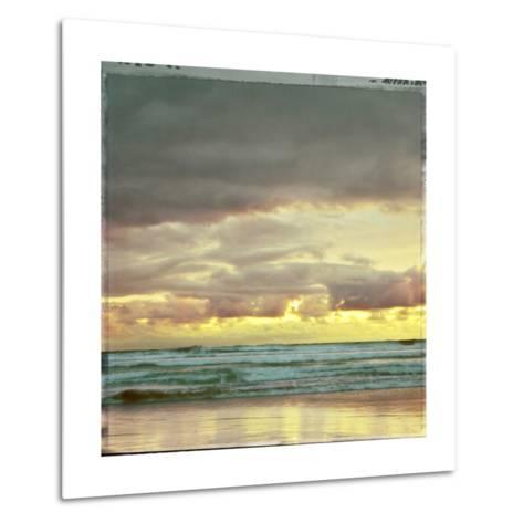 Immersed II-Ryan Hartson-Weddle-Metal Print
