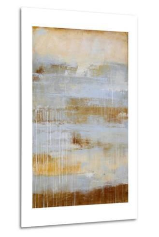 Ashwood Creek III-Erin Ashley-Metal Print