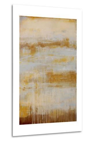 Ashwood Creek I-Erin Ashley-Metal Print