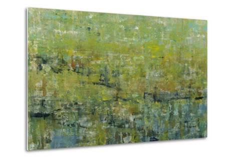 Opulent Field II-Tim O'toole-Metal Print