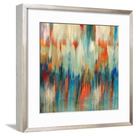 Aurora-Anna Polanski-Framed Art Print