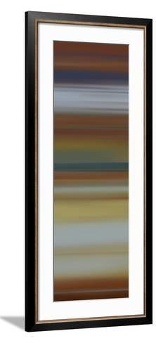 Alchemy II-James McMasters-Framed Art Print