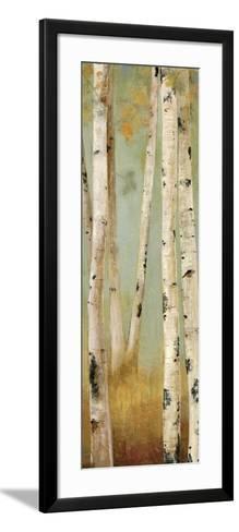 Eco Panel II-Andrew Michaels-Framed Art Print
