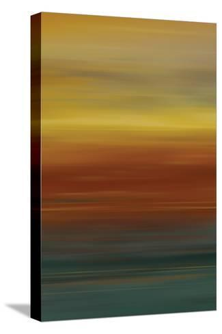 Prophecy I-James McMasters-Stretched Canvas Print