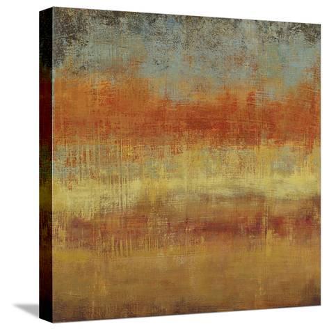 Subtle IV-Andrew Michaels-Stretched Canvas Print